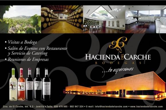 hacienda_del_carche