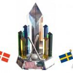 Skagerak-Cup-med-flaggor