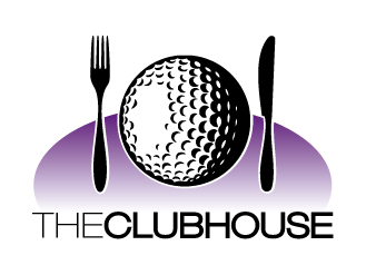 Clubhouse_logo