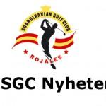 sgc_nyheter