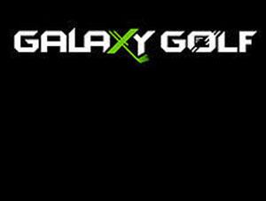Nyheter från vår sponsor Galaxy Golf